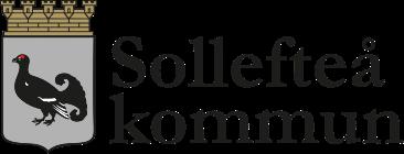 Sollefteå Kommun börjar med snabbtester